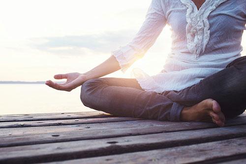 Mindfulness vs. Mindlessness…