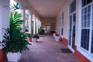 casa-san-carlos-hallway_orig